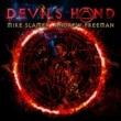 Devil's Hand/Andrew Freeman/Mike Slamer We Come Alive