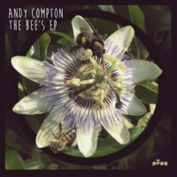 Andy Compton/Anders Olinder On The Rhodes Again