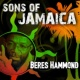 Beres Hammond Sons of Jamaica
