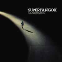 Supertangox Claroscuro