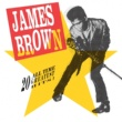 ジェームス・ブラウン&ザ・フェイマス・フレイムス Think [Single Version]