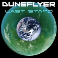 Duneflyer Last Stand