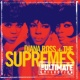 ダイアナ・ロス&シュープリームス The Ultimate Collection:  Diana Ross & The Supremes
