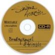 サブライム Sublime Acoustic: Bradley Nowell & Friends