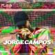 Crekap Jorge Campos