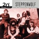 ステッペンウルフ 20th Century Masters : The Millennium Collection: Best of Steppenwolf