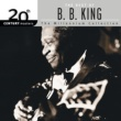 B.B.キング