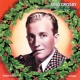 ビング・クロスビー Bing Crosby Sings Christmas Songs