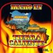 Los Jaguares De Michoacan Le Compre la Muerte a Mi Hijo