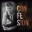 Pipe Bueno Confesión