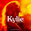 Kylie Minogue Golden (Weiss Remix)