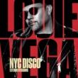 BeBe Winans He Promised Me (feat. Tobbi, Tommi & Kiandra Richardson) [Louie Vega Extended Remix]