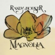 Randy Houser No Stone Unturned