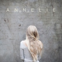 Annelie Of