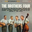 The Brothers Four The Brothers Four