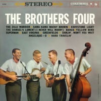 The Brothers Four Greenfields