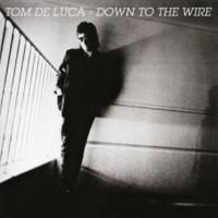 Tom DeLuca Fire In the Night