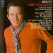 Andy Williams Honey