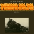 The Lackawanna and Erie Express Band Chattanooga Choo Choo