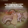 The Bluegrass Banjo Pickers Foggy Mountain Breakdown and Other Music from the Bonnie and Clyde Era