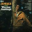 Waylon Jennings Jewels