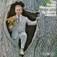 Henry Gibson The Thumbnail