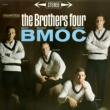 The Brothers Four B.M.O.C. (Best Music On/Off Campus)