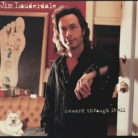 Jim Lauderdale You Just Know