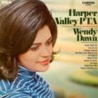 Wendy Dawn Harper Valley PTA