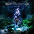 Omnium Gatherum The Burning