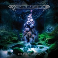 Omnium Gatherum The Fearless Entity