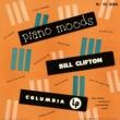 Bill Clifton Piano Moods