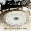 Kalabi Horizontal Music