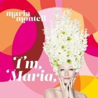 Maria Montell I'm Maria