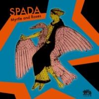 Spada Orpheum