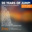 Various Artists 20 Years of Jump!, Vol. 3