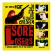 Guitar Wolf The Sore Losers (Original Motion Picture Soundtrack)