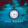 Paul Brandt Bittersweet (feat. Lindsay Ell)