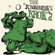 The Harvard Krokodiloes Krok'd