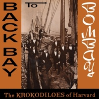 The Harvard Krokodiloes The House of Blue Lights