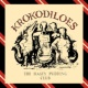 The Harvard Krokodiloes Songs of the 1952 Krokodiloes