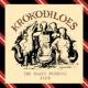The Harvard Krokodiloes Songs of the 1952 Krokodiloes
