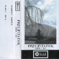 Precipitation Earth / Sky