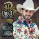 Diego Herrera La Noche Larga
