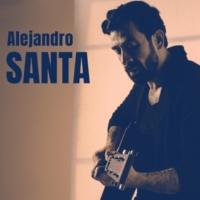 Alejandro Santa No Quiero Quejarme Más