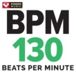 Power Music Workout Let You Be Right