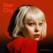 Olympia Star City