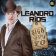 Leandro Ríos