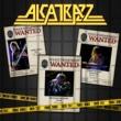 Alcatrazz Skyfire
