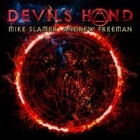 Devil's Hand/Andrew Freeman/Mike Slamer Falling In